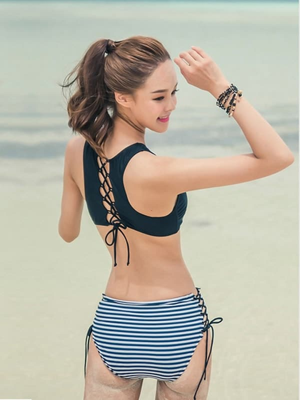 Miami swimwear