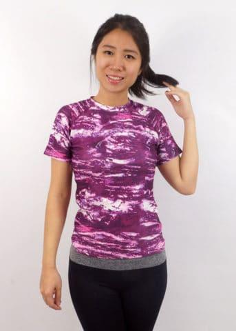 galaxy pink shirt 1