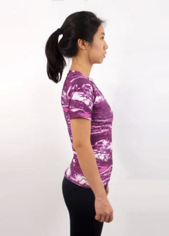 galaxy pink shirt 4