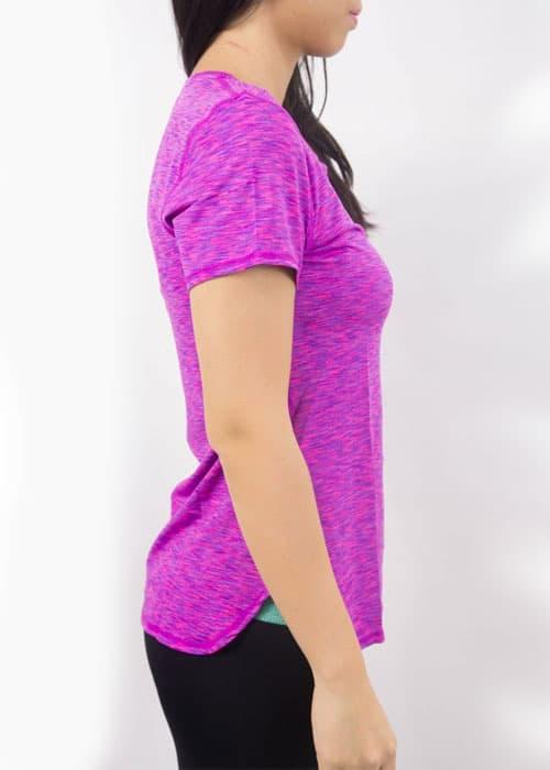 rum shirt pink 2