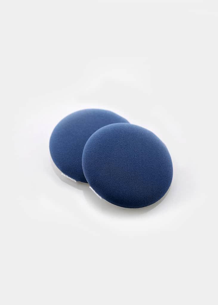BB cushion Pad Navy 3