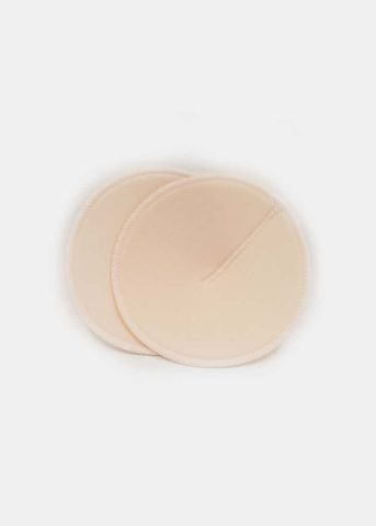 Nursing Cotton Bra Pad