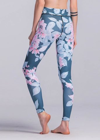 Hypegem Chantel active yoga leggings