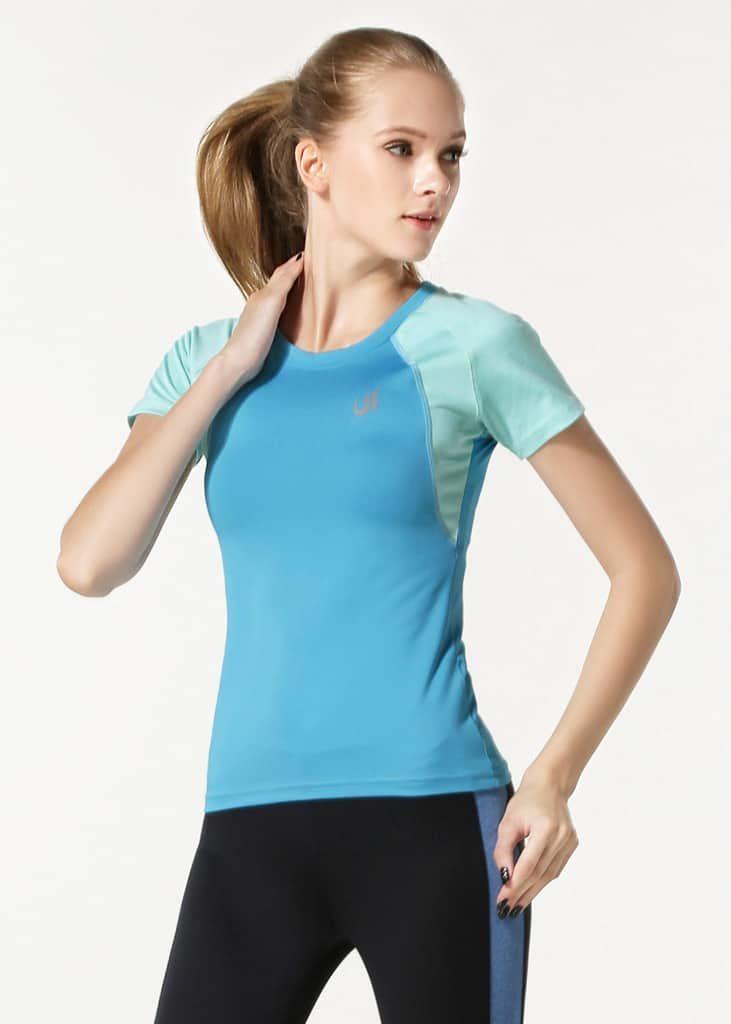 Hypegem Pac Sweat Shirt