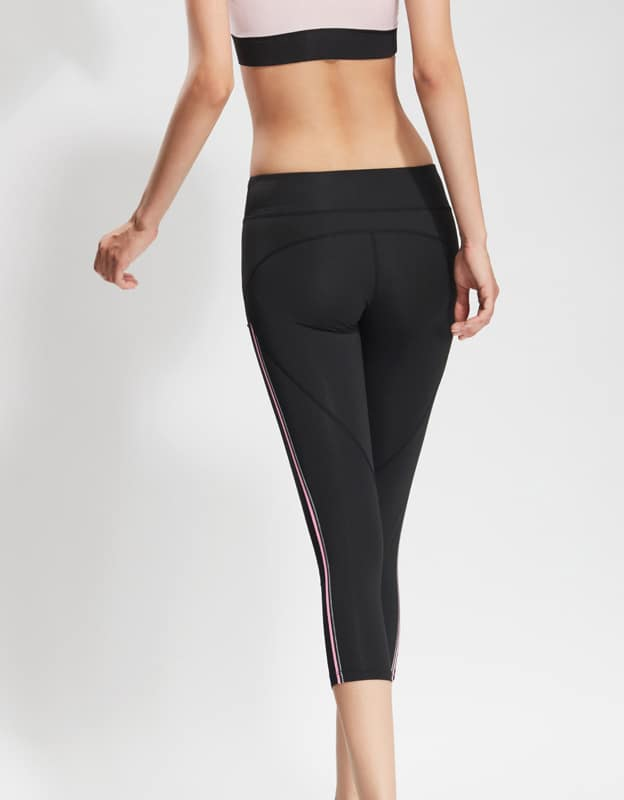 mourim speed capris